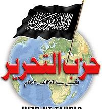 Of Wolves and Caliphates (Part 2)