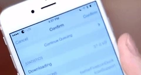 fifthicon-confirm copy