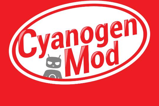 Unofficial Cyanogenmod 11 ROM