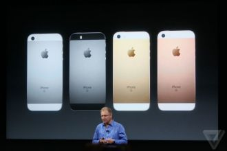 apple-iphone-se-ipad-pro-event-verge-296.0