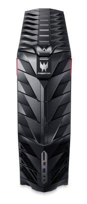 Predator G1_G1-710_04
