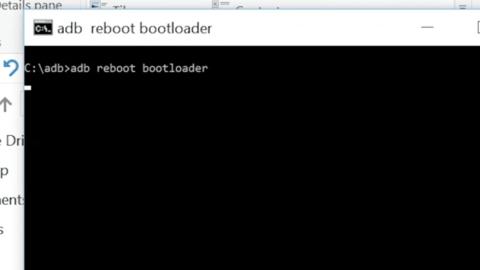 reboot-bootloader1
