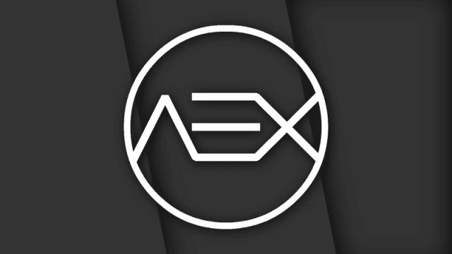 AEX 4.5