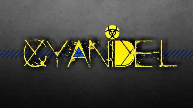 CYANIDE L