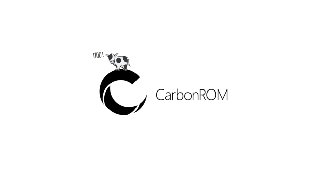 CarbonROM | CR-5.1