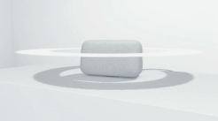 Google Home Max Sound