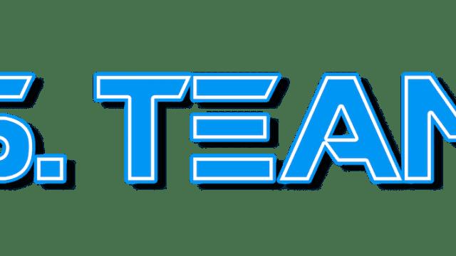 S.Team E8