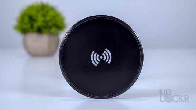 Cheapest Qi Chargers