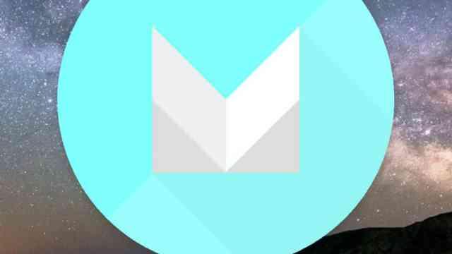 CyanogenMod 13.0