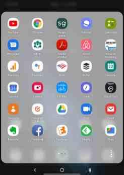 Screenshot_20190422-123634_One UI Home