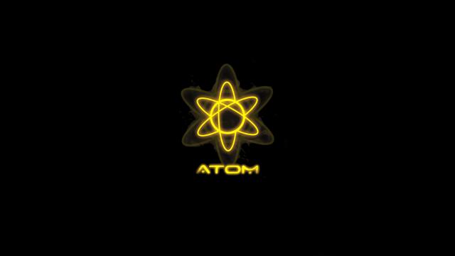 Atom-OS