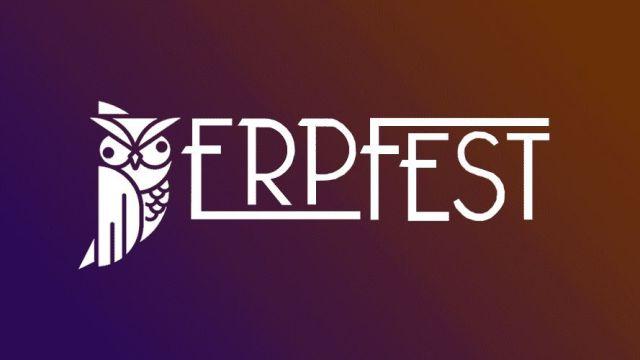 Aosip DerpFest
