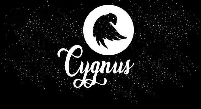 CygnusOS