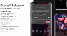 Panaroid Android