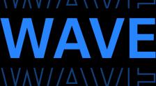 WaveOS