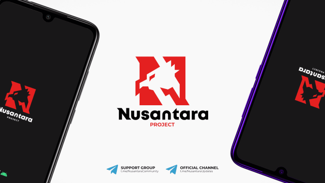 Nusantara