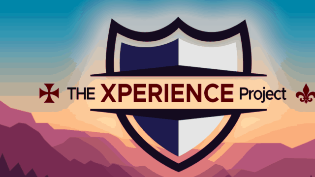 The XPerience Project