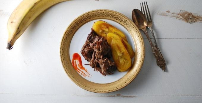 Kalua Beef