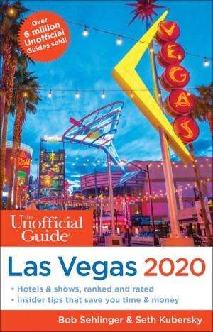 UG Las Vegas 2020