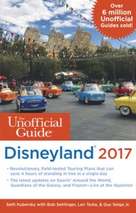UG-Disneyland2017