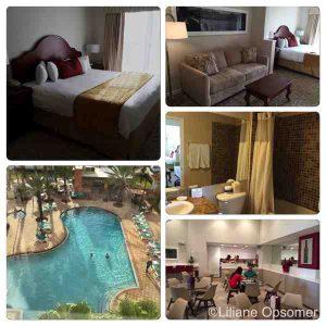 Point Orlando Resort