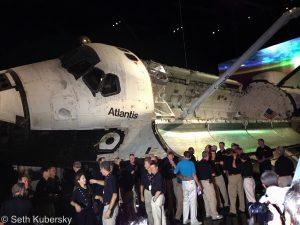 space-shuttel-atlantis1
