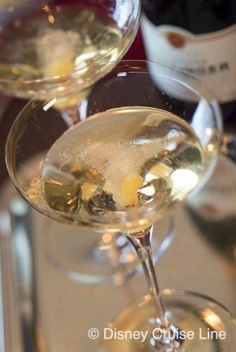 Colette Cocktail