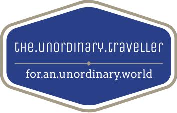Www travelmoney in forex