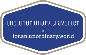 the.unordinary.traveller