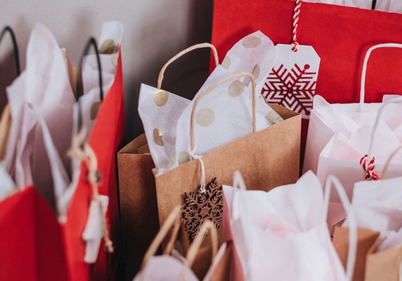 Shop Small this Christmas with these 10 Indie Businesses