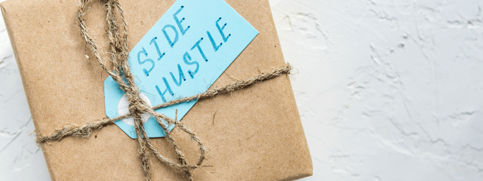 10 Of The Best Side Hustles At Christmas: Earn extra money!