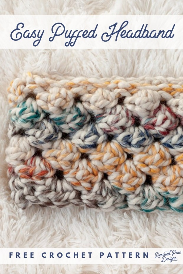 9 Wool Ease Thick And Quick Crochet Patterns In The Hudson