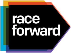 RaceForward_LogoRefresh2019_Large