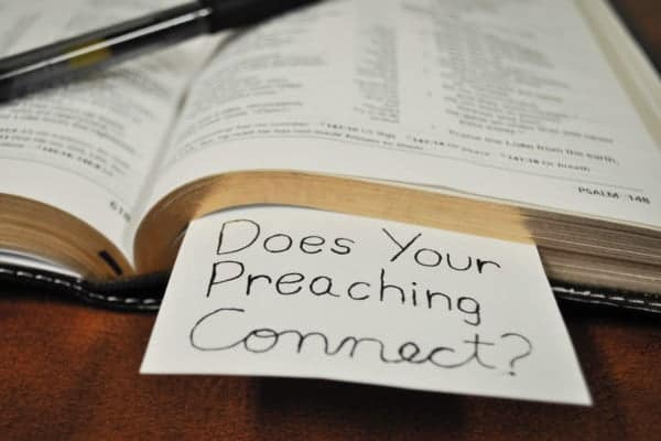 preaching-without-notes-connecting