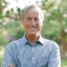 Jim Tomberlin