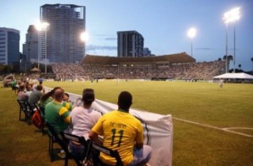 al-lang-stadium_17g3jsgcoz0ne1rprqrsba9hhs