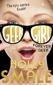 forever-geek