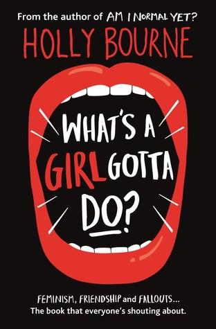 whats-a-girl-gotta-do