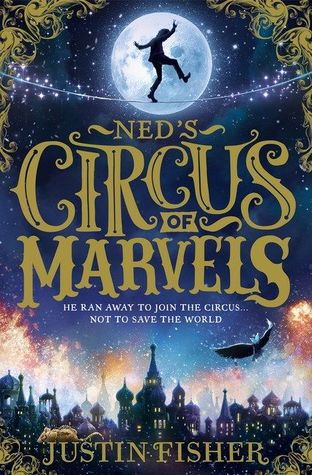 neds-circus-of-marvels