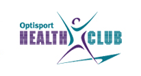 Vaarwel Optisport Health Club