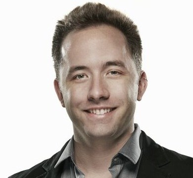 Drew Houston- How the habit of forgetting became a $10 billion business idea