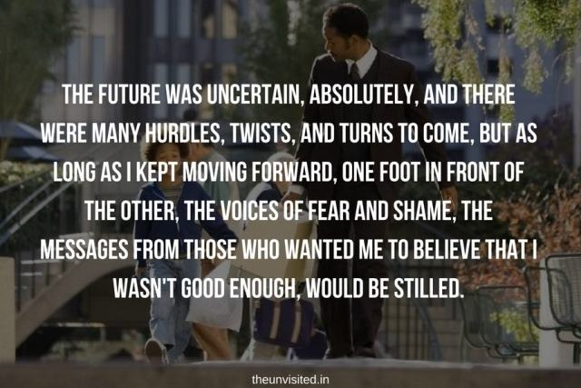 the unvisited pursuit of happiness quotes man motivation inspiration 13-min