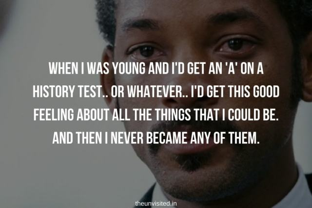 the unvisited pursuit of happiness quotes man motivation inspiration 4-min