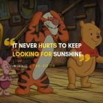 Fb Cover 2 Winnie Pooh Quotes Life Love Friendship Wisdom Writings Quotes The Unvisited Quote Book Writer The Unvisited