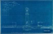 RG 117 Brest rebuild 4copy
