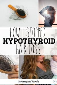 Doctors told me healing my hypothyroidism couldn't be done. Hypothyroid hair loss became devestating. Then I learned I could change it all! I naturally healed my thyroid and gained back all my lost hair. #hypothyroidhairloss #treament #hypothyroidism #underactivethyroid #symptoms #supplements #healing #essentialoils #naturalhealing #treatment #remedies #hypothyroidismremedies #naturaltreatments