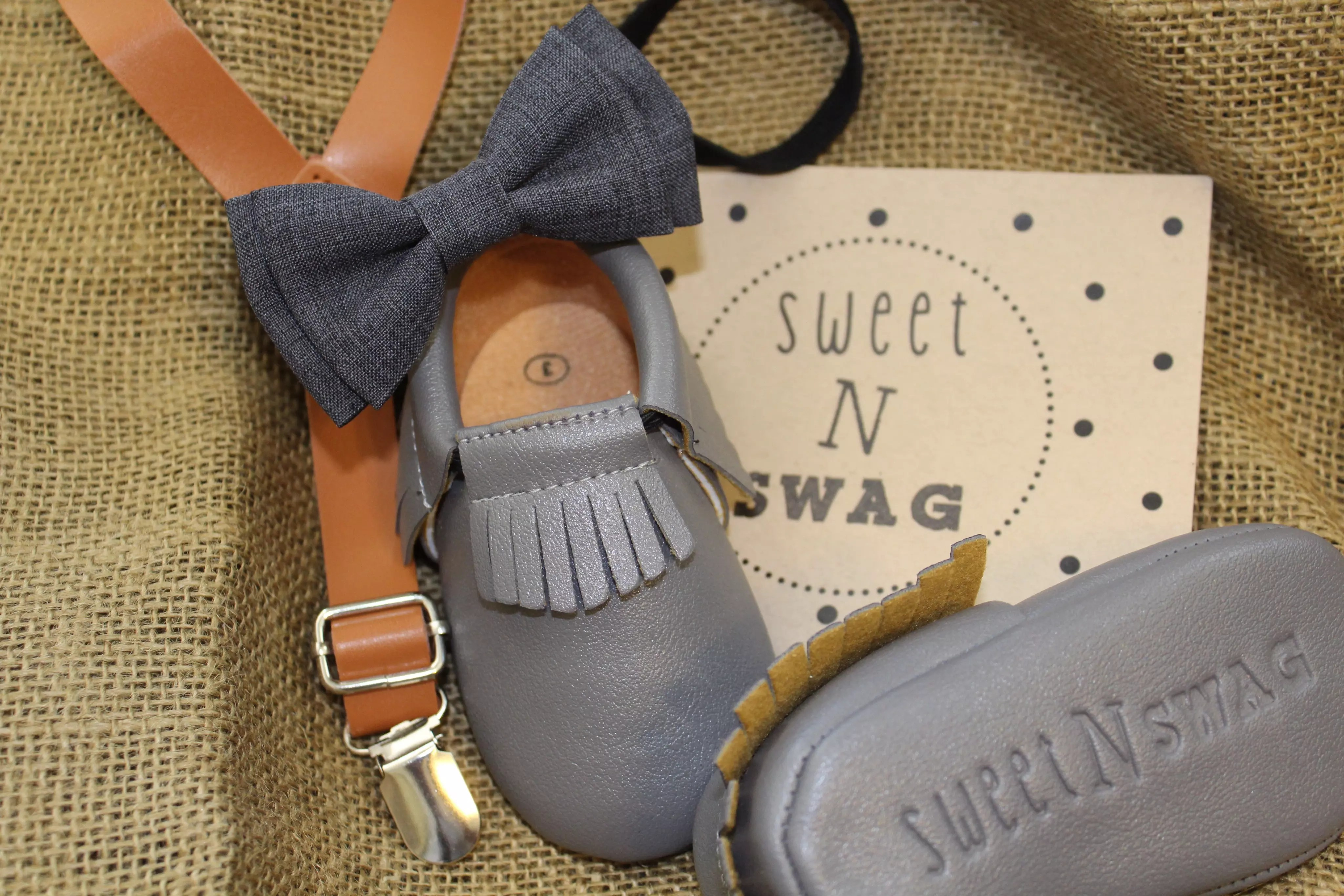 Sweetnswag Coupon code