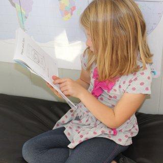 Homeschooling stigmas