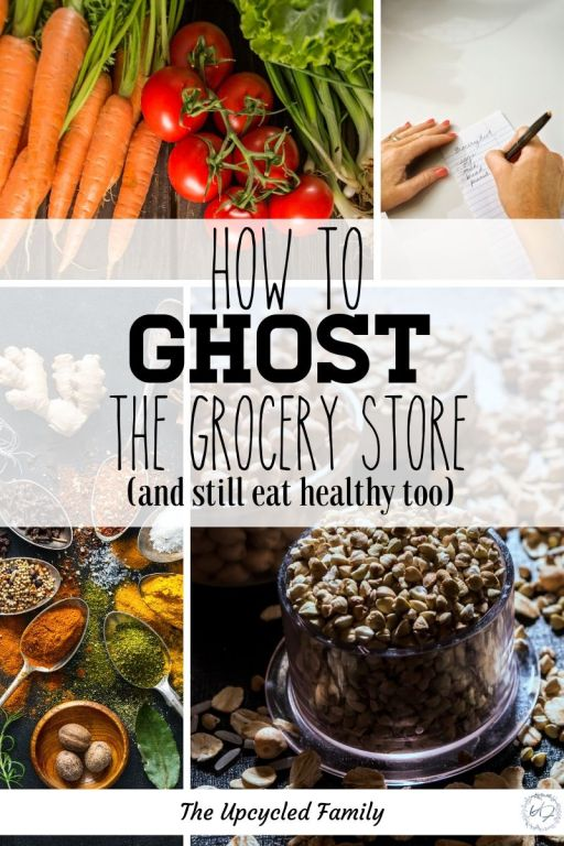 grocery store alternatives that save you time money and your health