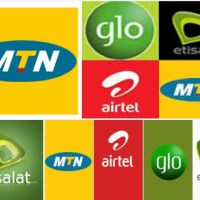 Cheap Call Tariff Plans And Rates On MTN, Airtel, Glo and Etisalat 2017.